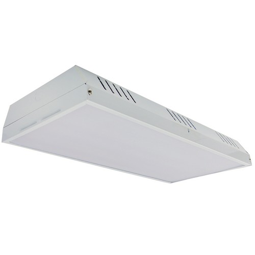 Low Bay Linear Led Lights: Industrial Electrical Supply