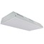 LED Linear Low/High Bay